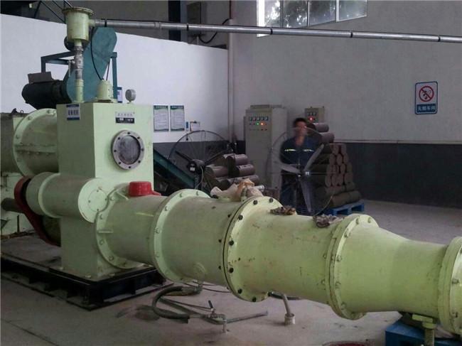 萍鄉華通電瓷制造有限公司-生產設備